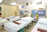 当院のご案内のイメージ